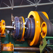 Industry-Click-Metal-Forming