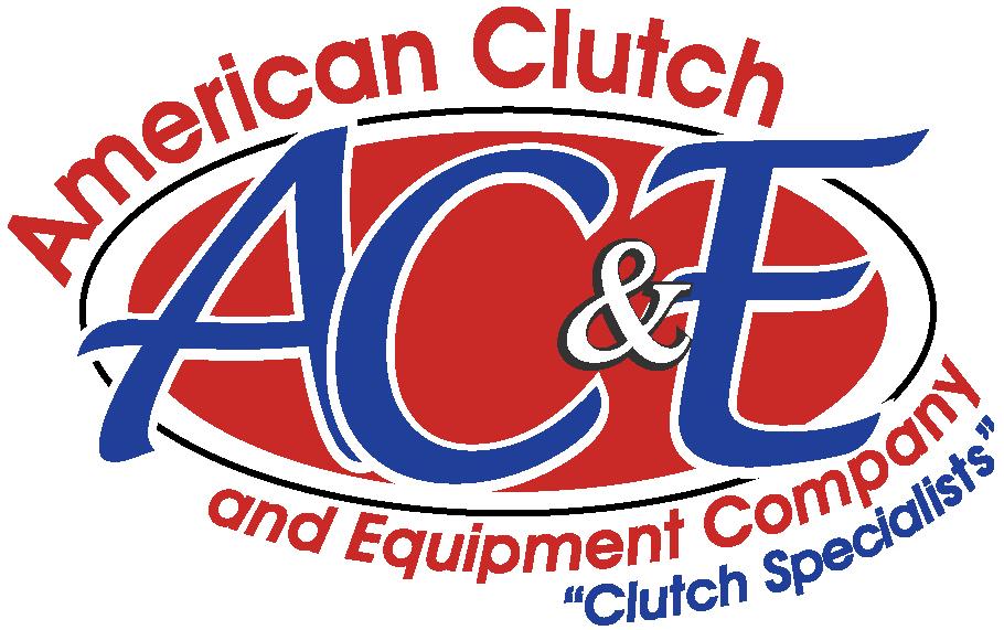 American Clutch
